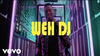 Weh dj performed by kaygee the vibe and busiswa directed kyle white download or stream online: http://smarturl.it/wehdj summer l...