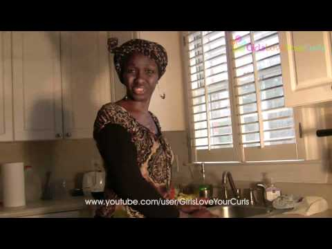♥ 33 ♥ Things Ghanaian Parents Say... (when very upset ;))