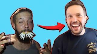 Vlogsquad Members NOW vs THEN