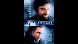 Prisoners/Пленницы 2013 / обзор, мнение о фильме