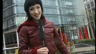 VIVA Forever - Fast Forward mit Charlotte Roche (VIVA Zwei) (Ausschnitte)