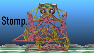 Popular Poly Bridge 2 Related to Games