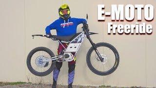 видео Вело, мото, квадроциклы