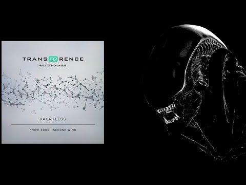 [Drum & Bass] Dauntless - Knife Edge