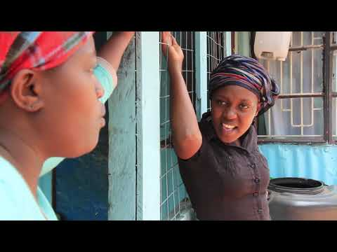 Kikuyu comedy 1 online watch, and free download video or mp3 format