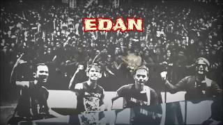 Gambar cover Superiots - Baturan Edan (Official Lyric Video)