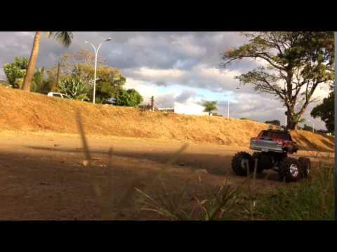blackfoot-3-/-video-2