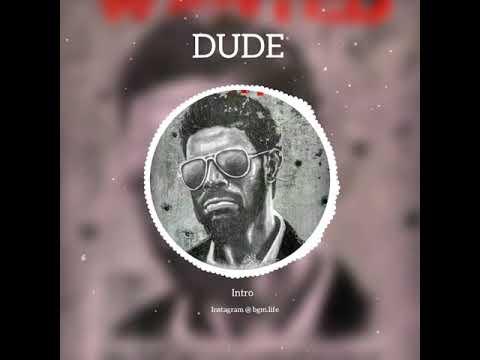 Dude intro music in Aadu full movie