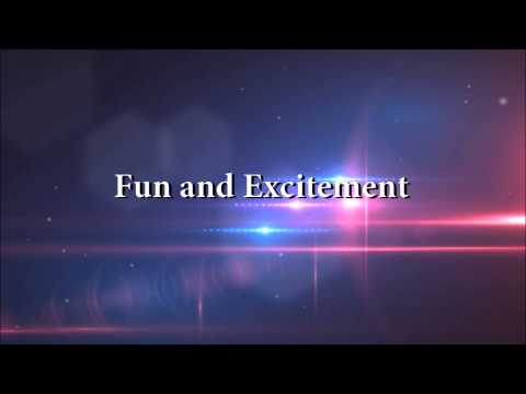 "Ingram and Atiya show Trailer "" Dentist Visit in Grenada"""