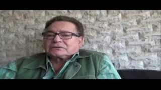 Salim Khan - An Interview with Muslim Pandit: Interviewed by Madhu Purnima Kishwar - part 2