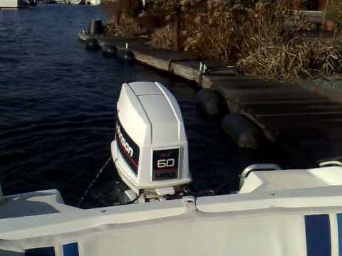 hqdefault Evinrude Hp Outboard Wiring Diagram on