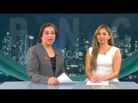 Philippine News Canada January 25, 2016 Headlines online