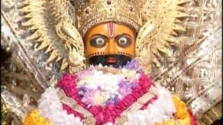 Thaare Vaaste [Full Song] Mere Dil Mein Shyam Basa Hai