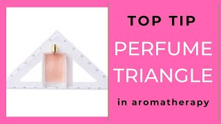 Top Tips   Perfume Triangle 27