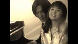 (This Videos Fanmade Alternate Version.) http://tomomikahara.jp/ ht...