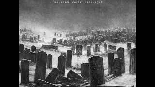 Morphinist - Thousand Souls Unleashed (Full Album)