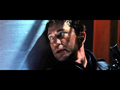 attacco-al-potere:-olympus-has-fallen---trailer