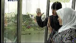 Hypnotist show, Remote controlling a person. Mp3