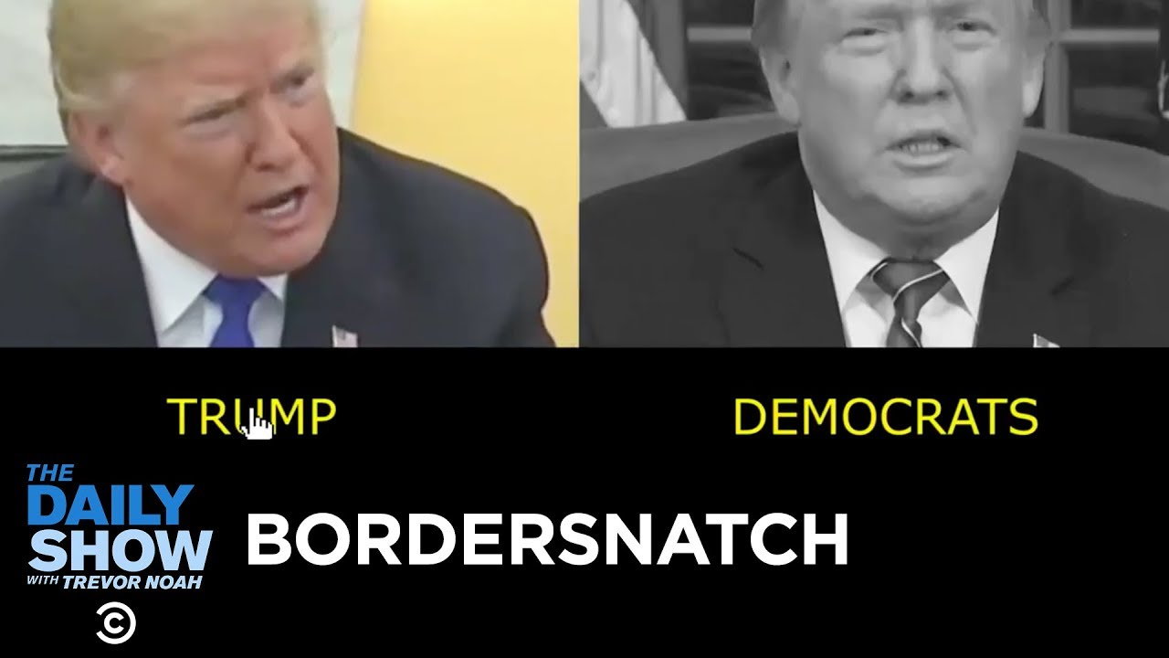 bordersnatch-one-wall-infinite-possibilities-the-daily-show