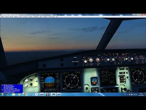 Полет UUWW-UDYZ (Внуково-Ереван)  Боинг 772LRF Cargo ARR051