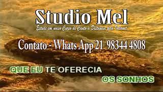 0788   Música   Além Da Cama   Alcione