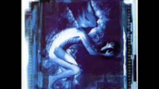 Slapshock - My Skar