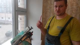 Як вибрати пилу для установки дверей Нижній Новгород як вибрати торцювальні пилку