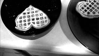 I'm Making Waffles Thumbnail