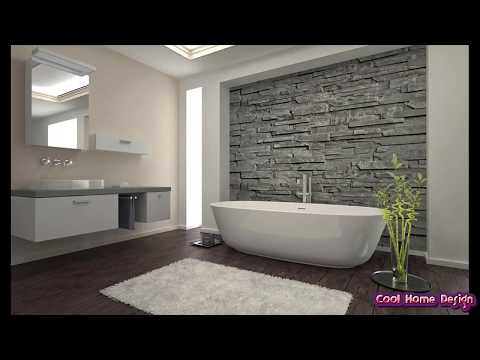 Bathroom Flooring Tile