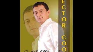 HECTOR COOX EL ROCKOLERO SOY