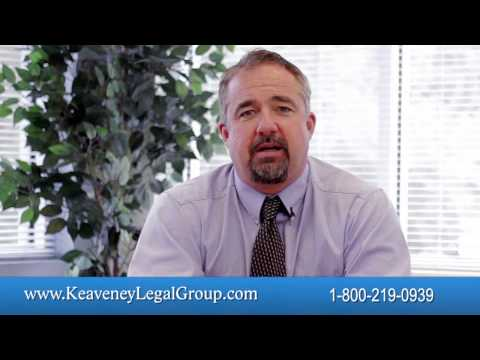Reading, PA Foreclosure Attorney | The Banks Are Not on Your Side | Pottstown
