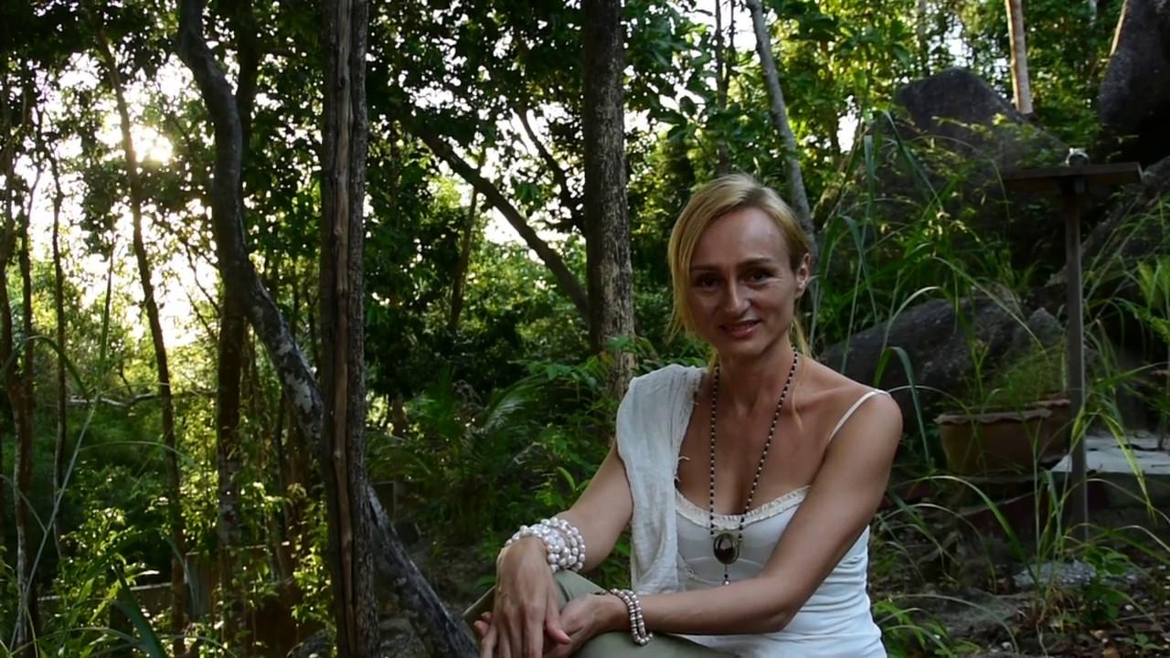 Сексуальная девушка из болгарии, фильмы порно большая грудь