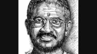 Antha nilaavathan Naan Kaiyila pudichen - MUTHAL MARIYAATHAI - ILAYARAJA SUPER HIT SONG