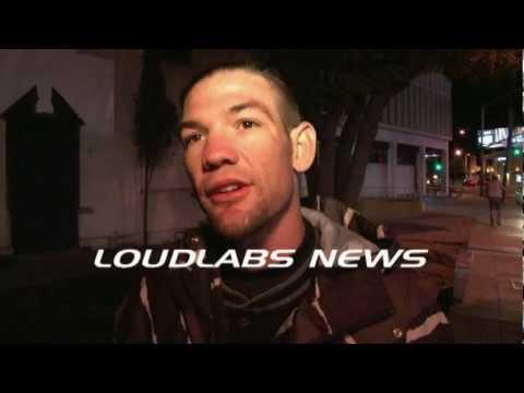 Leland Chapman Paparazzi Death Talk