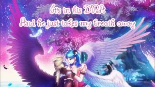 Nightcore ~ DNA [Lyrics]