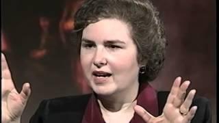 Dr. Jim & Sally Shelton: Former Charismatic Episcopal Minister & Wife - The Journey Home Program