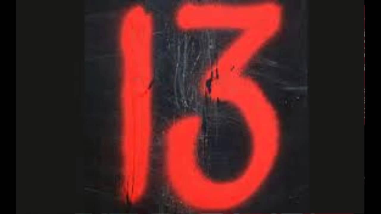 Jewish numerology 8 image 2