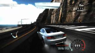 Video Need For Speed Hot Pursuit - Deadmau5 Some Chords download MP3, 3GP, MP4, WEBM, AVI, FLV Desember 2017