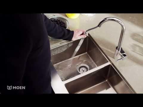 moen-align-motionsense-kitchen-faucet