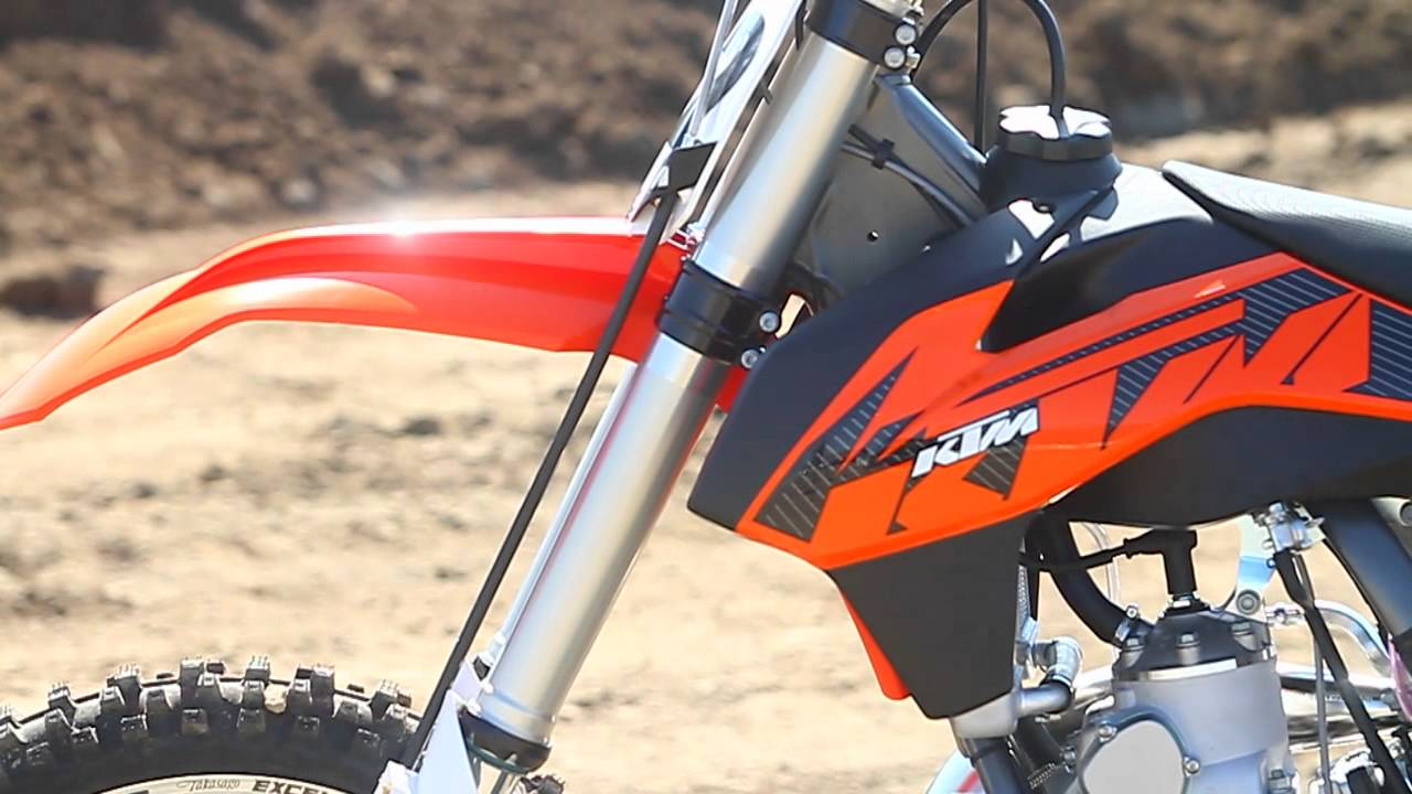 First impression 2013 ktm 250sx transworld motocross youtube - Moto cross ktm a colorier ...