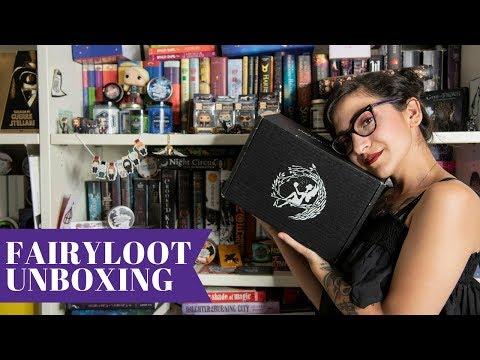 unboxing-fairyloot-|-rebels-&-ballgowns-di-giugno-2018