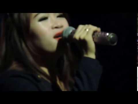 DISCO REMIX MANDARIN - 4 Amoy singkawang
