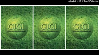 Gigi - Raihlah Kemenangan (2004) Full Album - Repackage