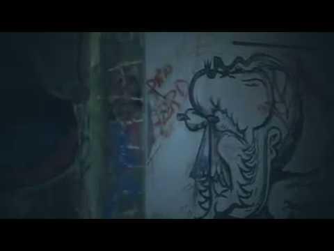 Modern Children - Charlie (Official Lyric Video) Indie Rock, Hong Kong