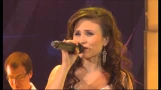 Гузель Ахметова - Бэхетле булсын hэркем (2012)