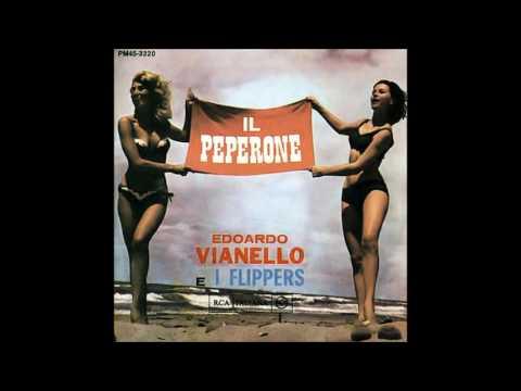 Edoardo Vianello -