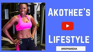 Akothee Lifestyle | Net Worth | Biography | House | Cars | Children | Family | Husband | Age | Songs