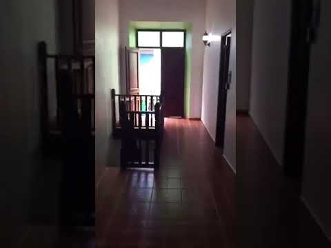 251 Fortaleza vacation rental common area