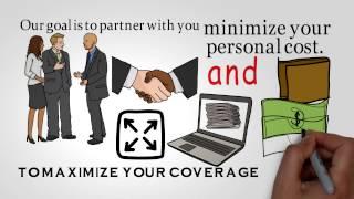 Business Insurance Companies In Charleston Sc | Wealth ...