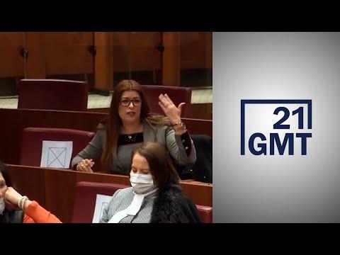 مساع حثيثة في المغرب لرفع نسبة حضور المرأة في مراكز القرار والإدارة